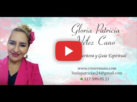 PRODUCTOS Y SERVICIOS DE GLORIA