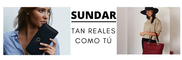 SUNDAR_TAN_REALES