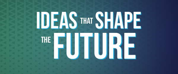 Banner_Ideas_to_Lead_The_Future-FINAL-01