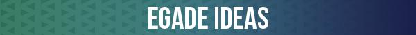 Secciones_Banner_Ideas_to_Leader_the_Future_ESP-02