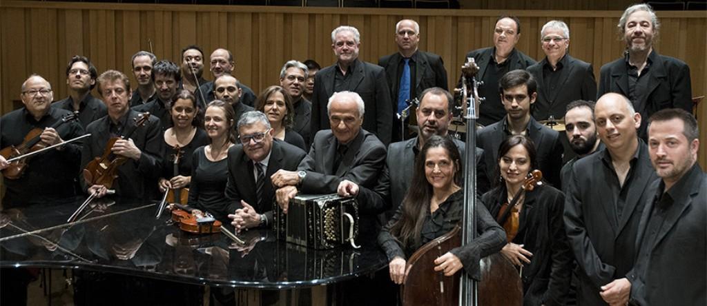 Orquesta_del_Tango_de_Buenos_Aires