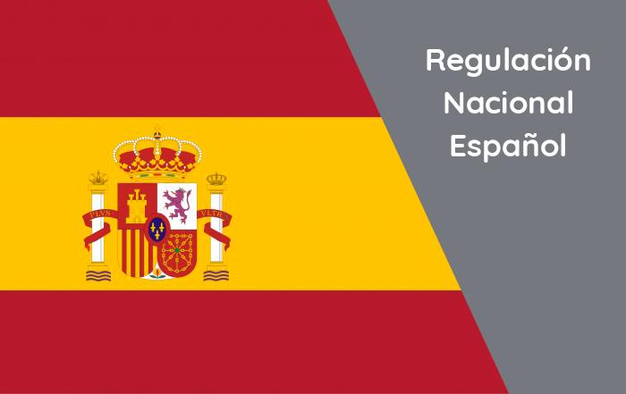 1503p_ESPANA