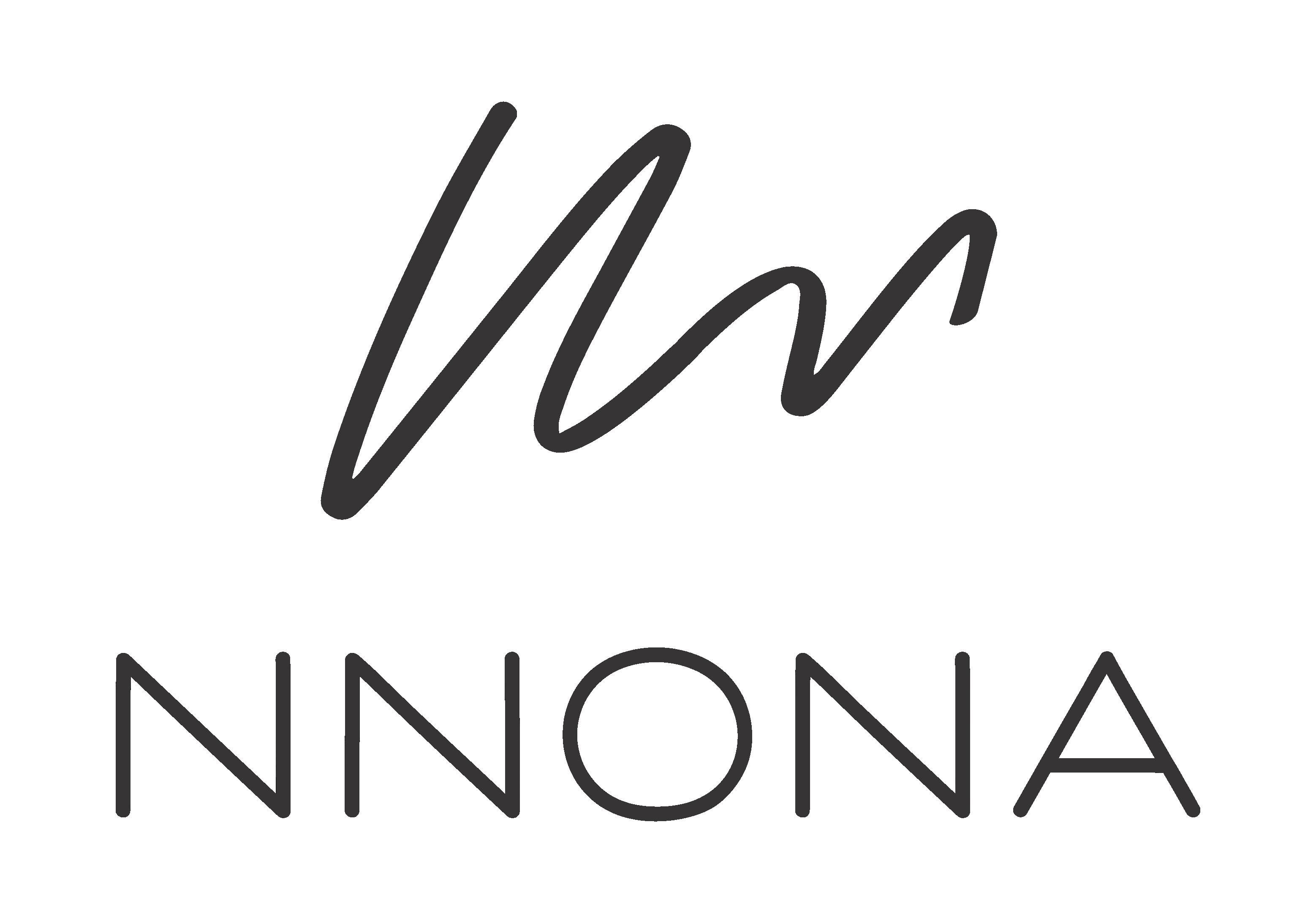 Logo Nnona